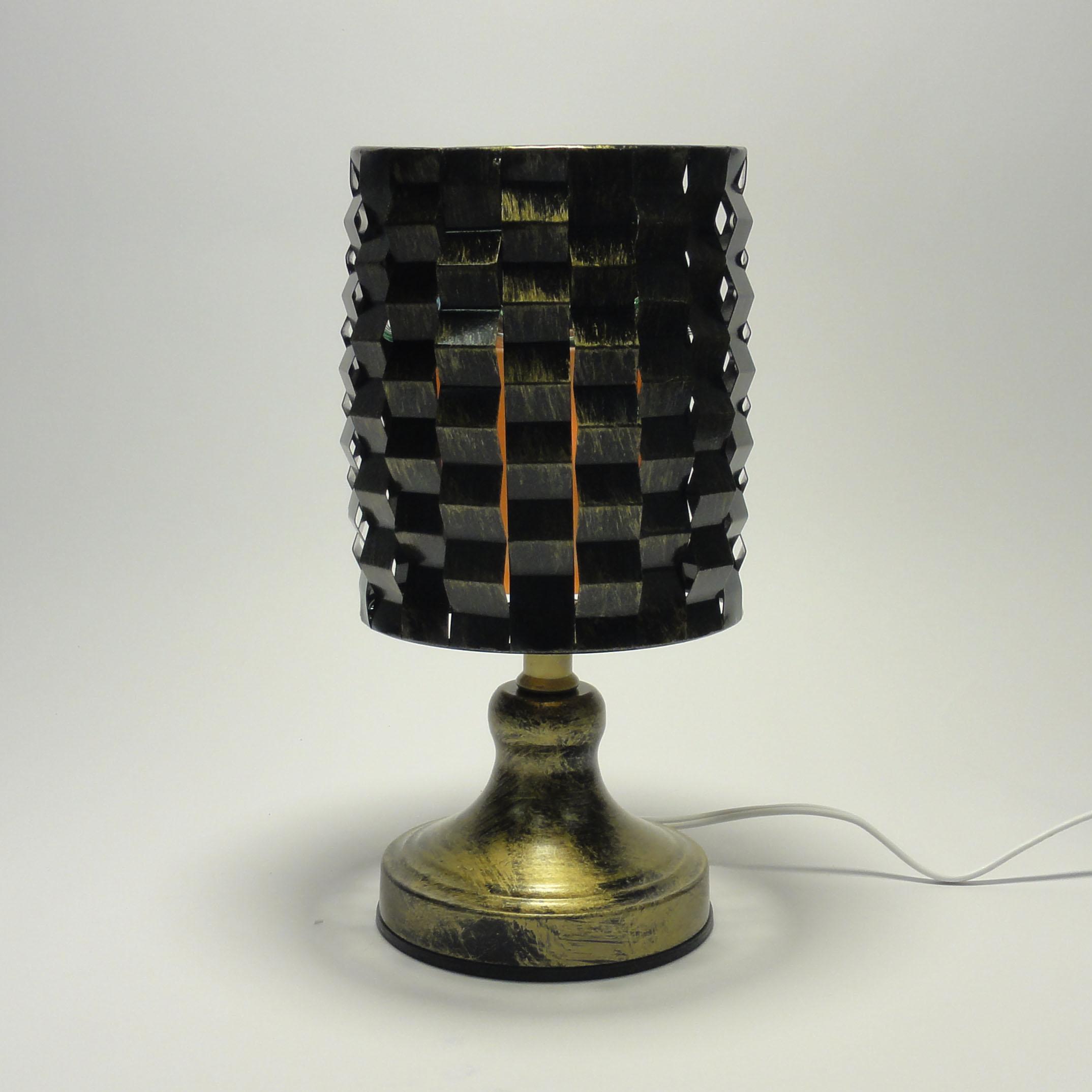 electrical oil warmer. Black Bedroom Furniture Sets. Home Design Ideas